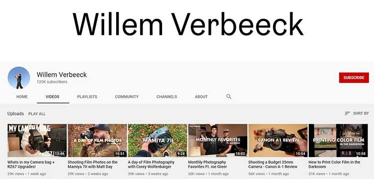 willem-verbeeck