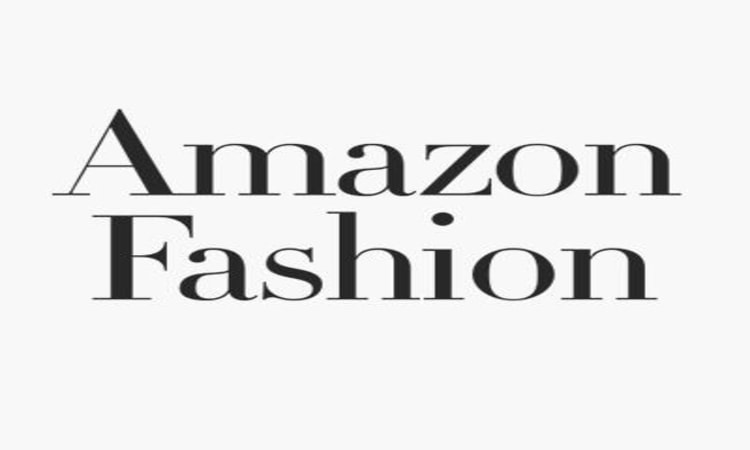 amazon fashion