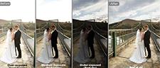 menu_thumb_photo_blending