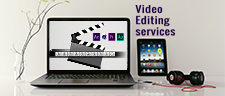 menu_thumb_video_editing_service