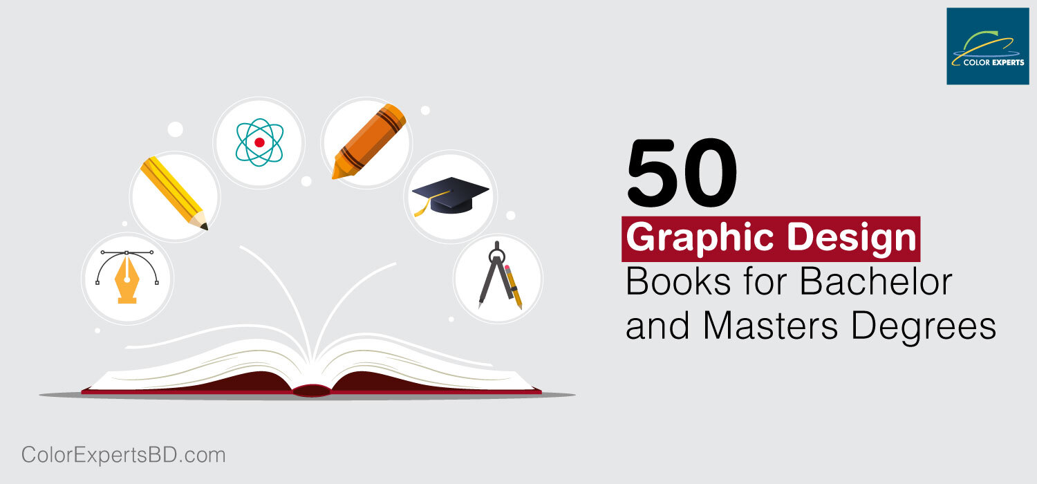 50-Graphic-Design-Books-for-Bachelor-and-Masters-Degrees