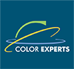 color-experts-international_sticky_logo