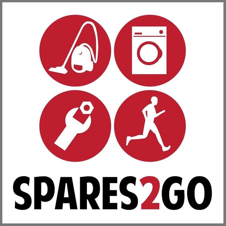 SPARES-2-GO