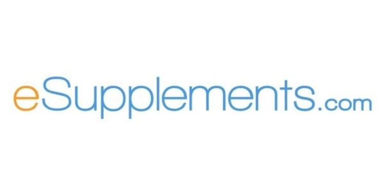 Esupplements