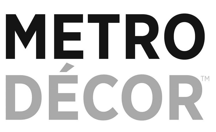 metrodecor