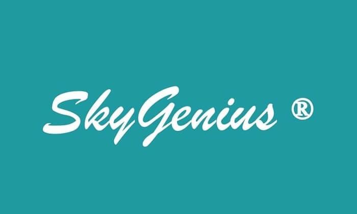 Skygenius