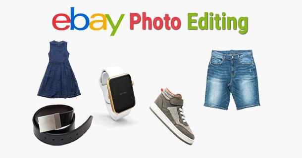 ebay-store-photo-editing