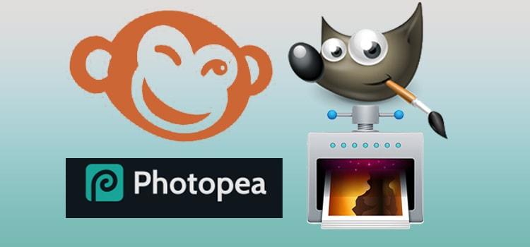 image compresssion tools