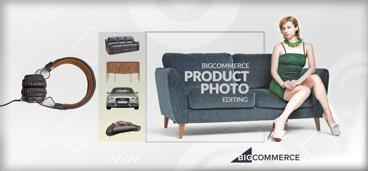 big-commerce-store-product-photo-editing