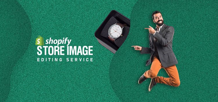 Shopify-Store-Photo-Editing