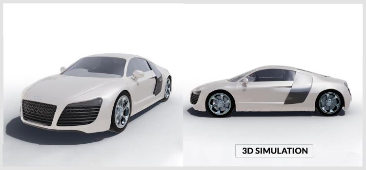 3D-Car-Simulation-editing