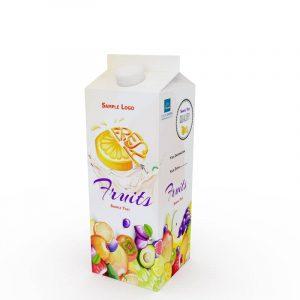 Juice-Pack