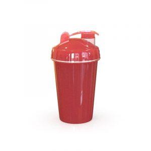 Waterpot