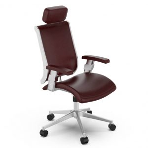 chair-product-3d-modeling-rendering