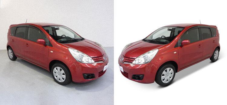 used-car-photo-Editing