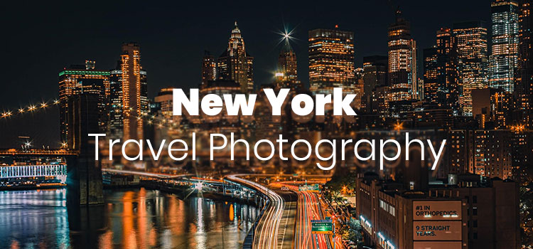 10-Practical-Tips-for-Stunning-New-York-Travel-Photography