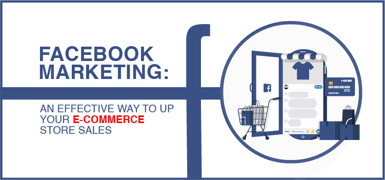 Facebook Marketing- Banner
