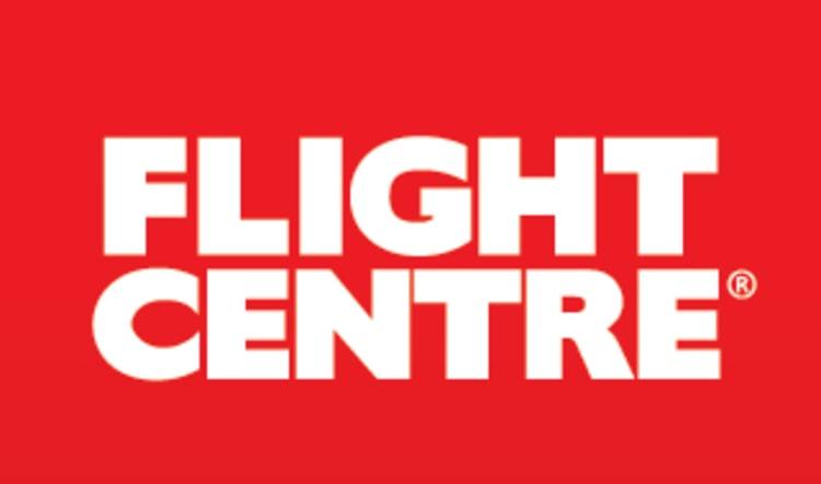 Flight Centre Canada